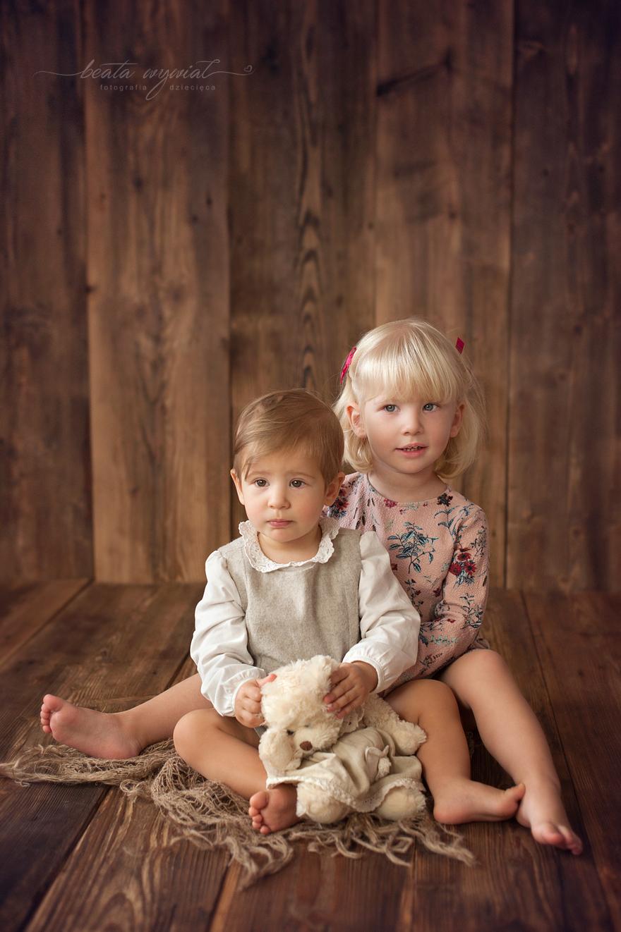 sesja domowa dzieci, dziecieca sesja fotograficzna Krakow