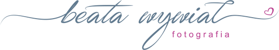 strona główna - Beata Wywiał (Wojtczak)