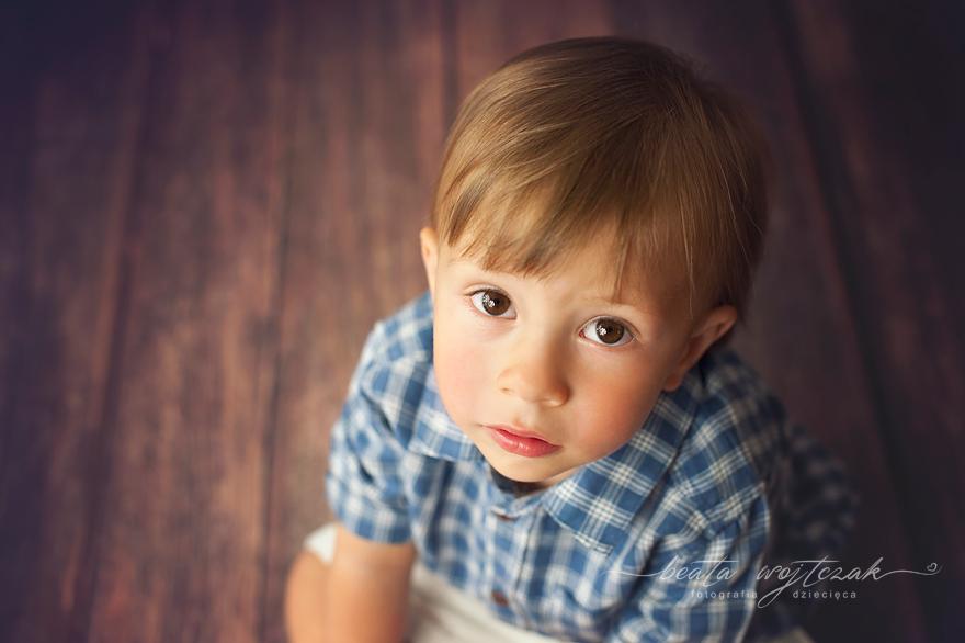 fotografia dziecieca Krakow, zdjecia dzieci